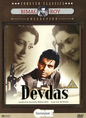 Devdas (1955) 384p Untouched WEB Hq – x264 – Eng Subs – Team IcTv LotterY 1.0 GB