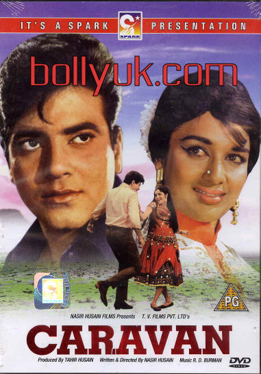 1971 Movie Free Download In Hindi Hd