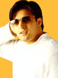 Jimmy Shergill DVDs