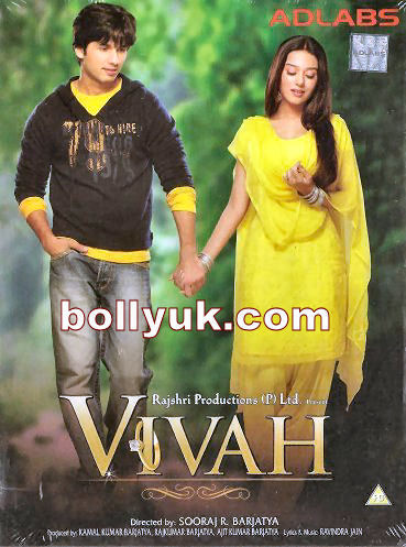 Vivah Film Images Download The Galleries Of Hd Wallpaper